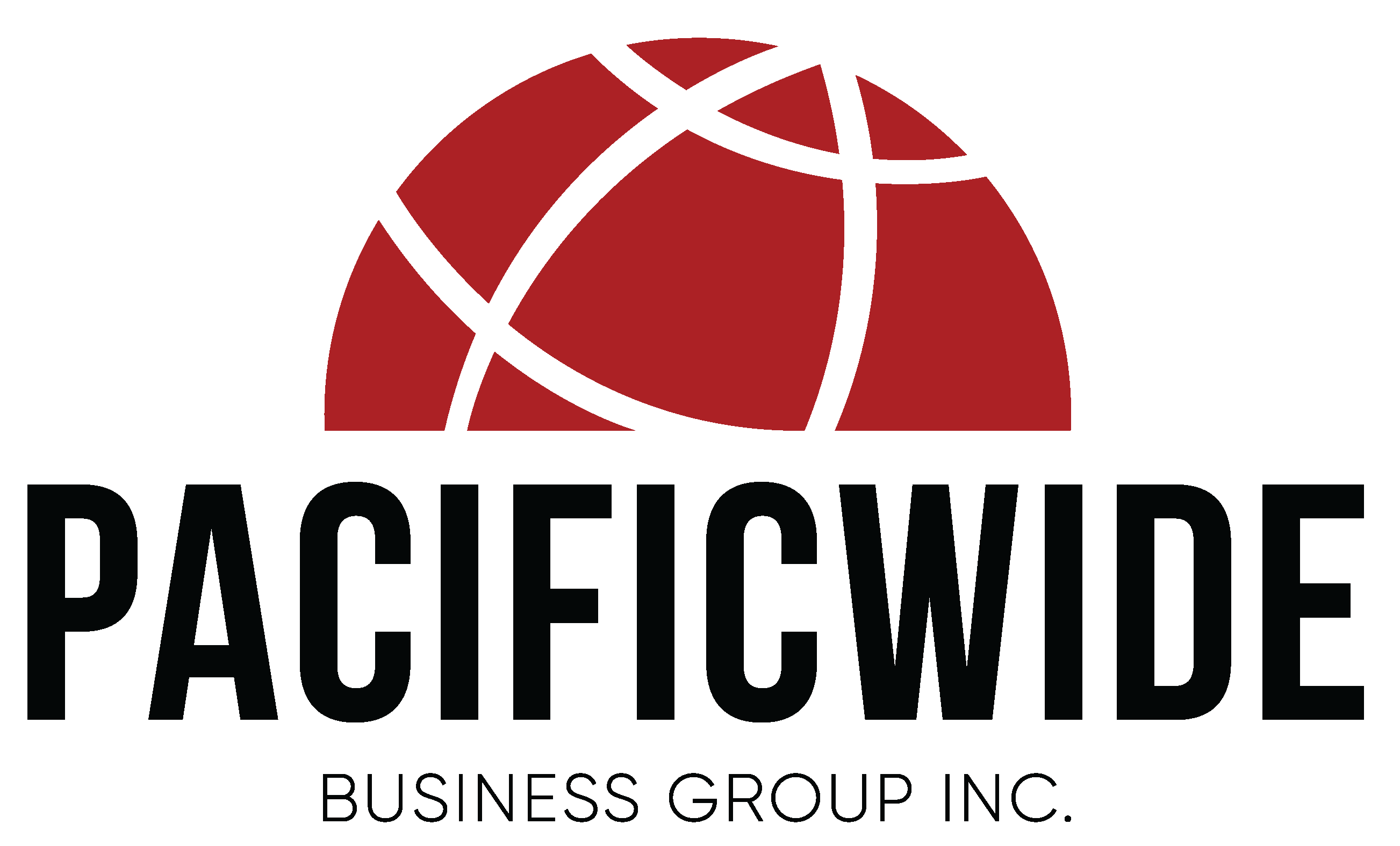 Pacificwide Business Group Inc.